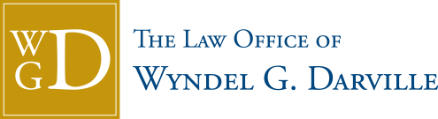 The Law Office of Wyndel G. Darville, PLLC